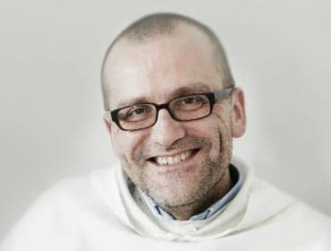 Fr Paweł Kozacki is reelected as Provincial of Poland