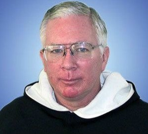 Father Robert F.Christian, O.P is the New Auxiliary Bishop of San Francisco