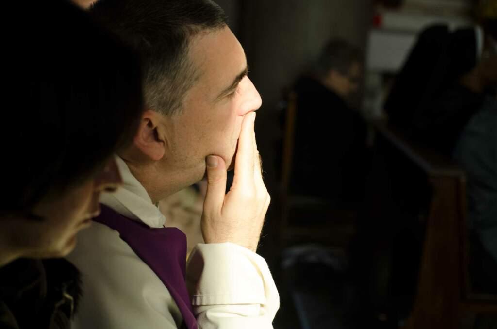 Friars – ORDO PRAEDICATORUM | OFFICIAL WEB SITE