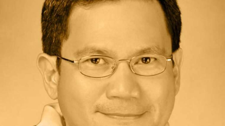 Fr Gerard Francisco TIMONER, OP es el  nuevo Maestro de la Orden de Predicadores