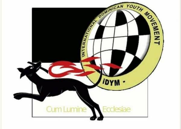 Dominican Youth Movements Assembly (DYMs)
