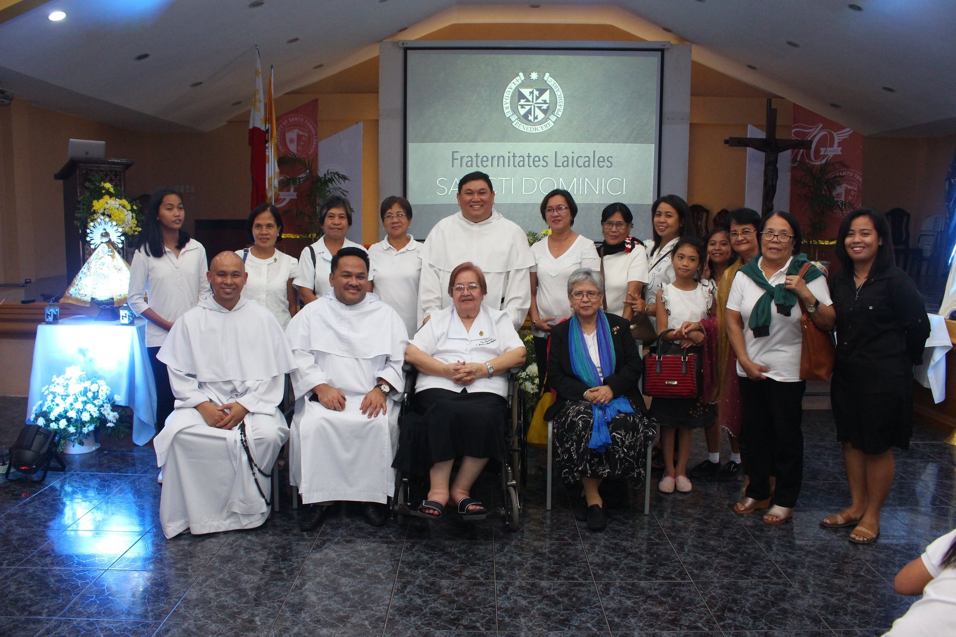 2019 OP Laity Regional Assembly3