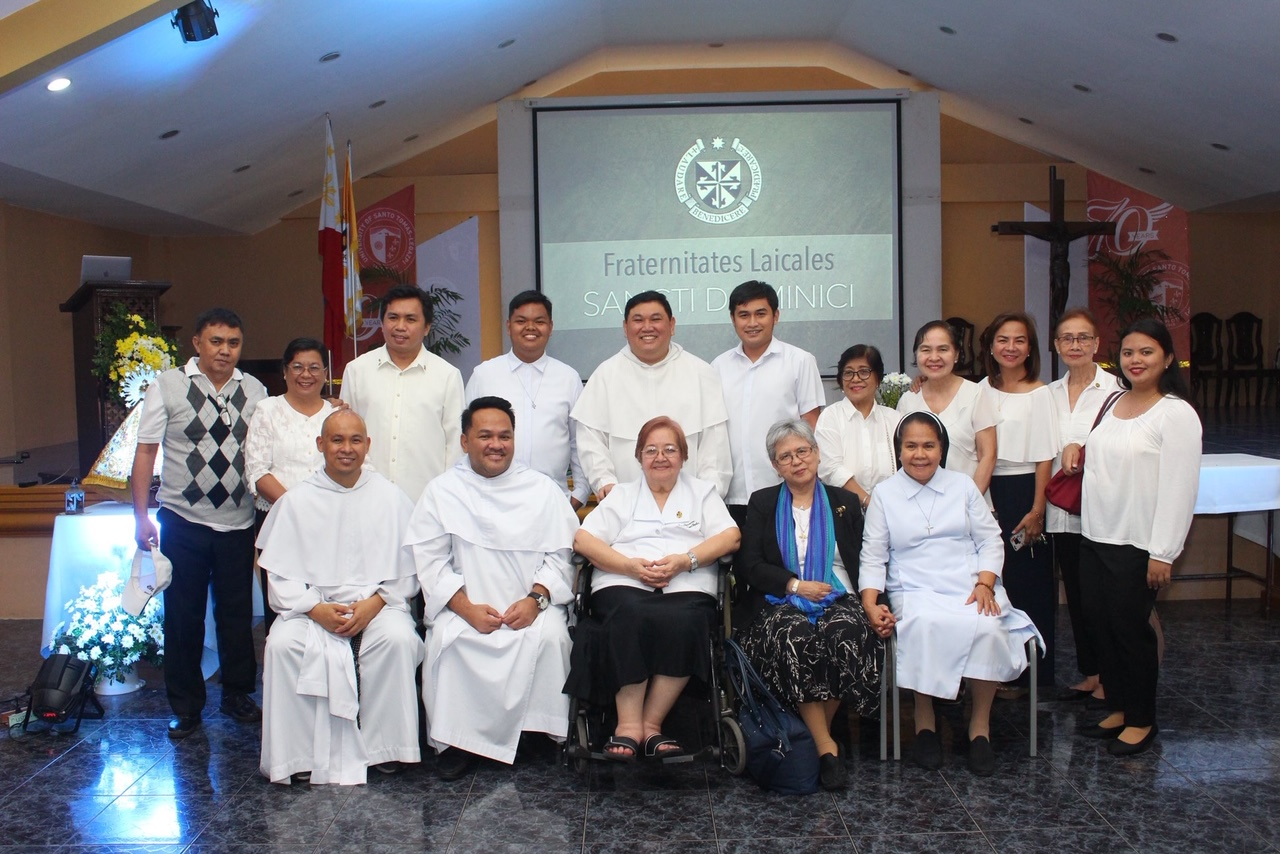 2019 OP Laity Regional Assembly7