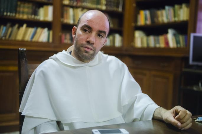 The Church's 'mea culpa' must be genuine   Aaron Zahra