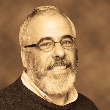 Gabriel PINTO BARBOSA F. DA SILVA