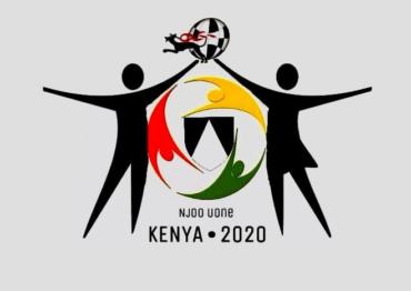 Convocation IDYM – NJOO UONE – KENYA • 2020