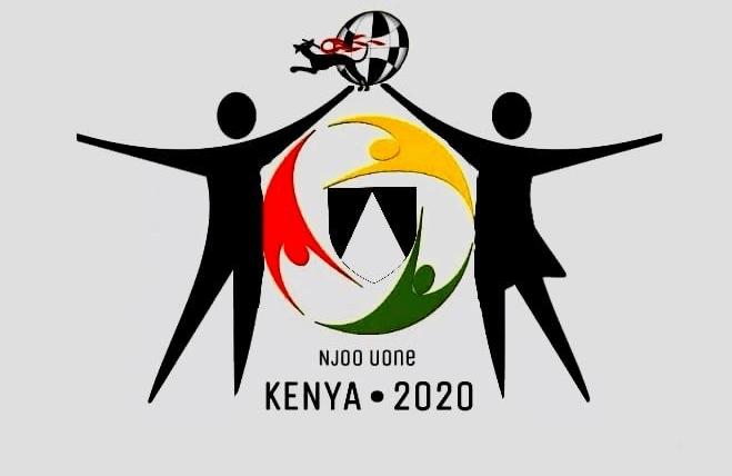 POSTPONED IDYM-Kenia 2020