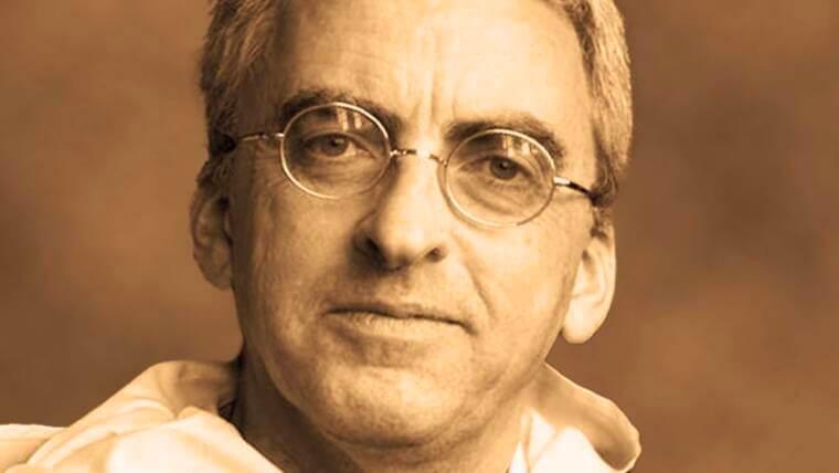 Augustin LAFFAY