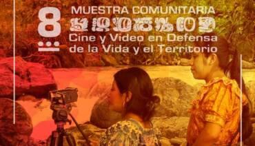 Radio Seybo gana premio en Muestra de cine y video