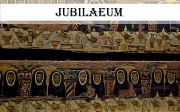 Jubilee Prayer