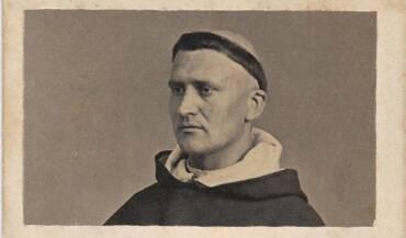 Blessed Jean-Joseph Lataste (1832-1866)