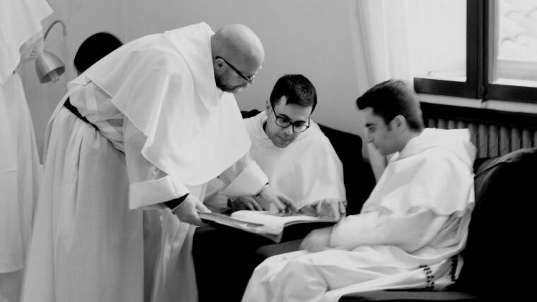 The Profound Simplicity of Brothers