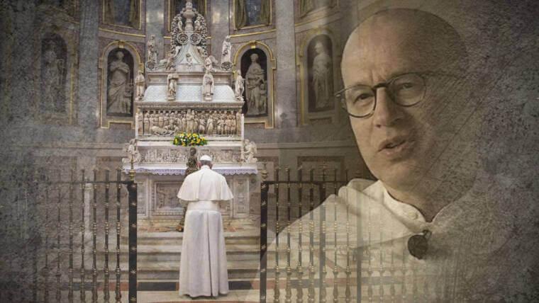 Una santidad para redescubrir: Santo Domingo de Caleruega y la gracia de la predicación