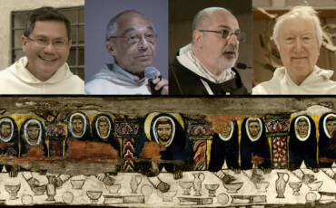 Letter of the Master of the Order: 8th Centenary of the first General Chapters