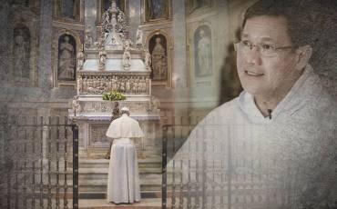 Prædicator Gratiæ y la gracia de la predicación en la Iglesia