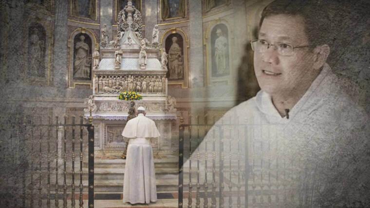 Prædicator Gratiæ and the Grace of Preaching in the Church