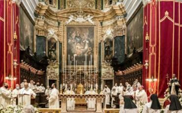 ¿Santo Domingo sigue siendo relevante hoy?