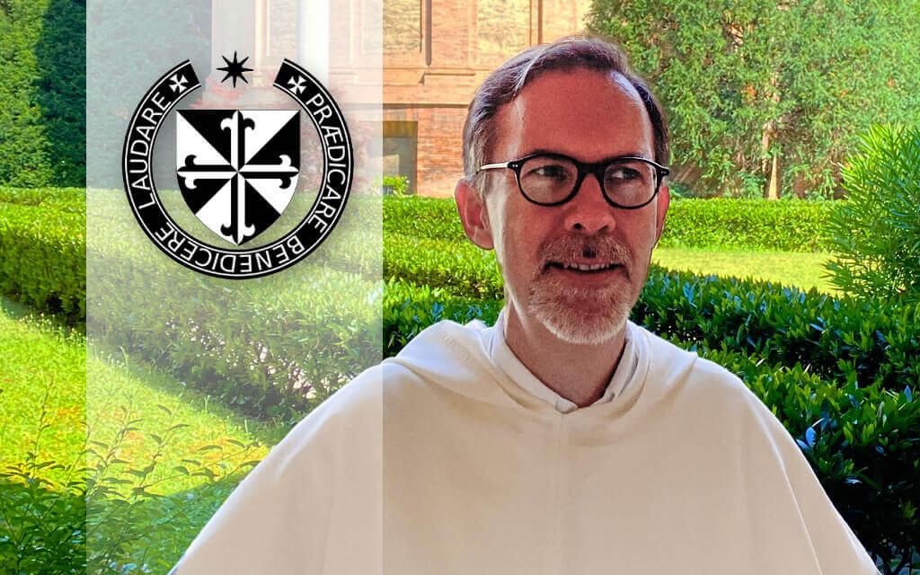 Élection du nouveau Prieur provincial de la Province de Saint Dominique en Italie
