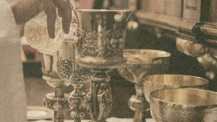 """La Comisión de Liturgia crea """"liturgia.op.org"""""""