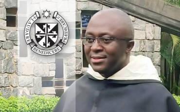 Nuevo Prior Provincial de la Provincia de San José Obrero en Nigeria
