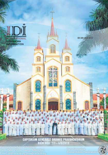 IDI 588 – July 2019