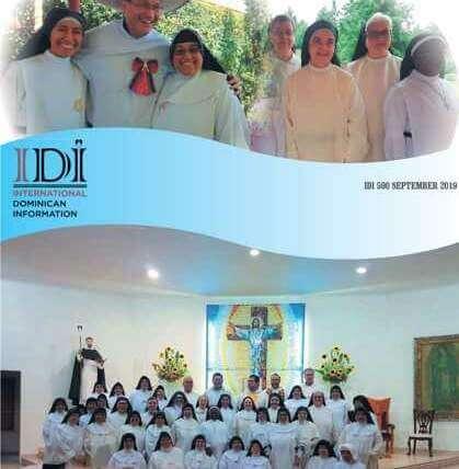 IDI 590 – Septembre 2019