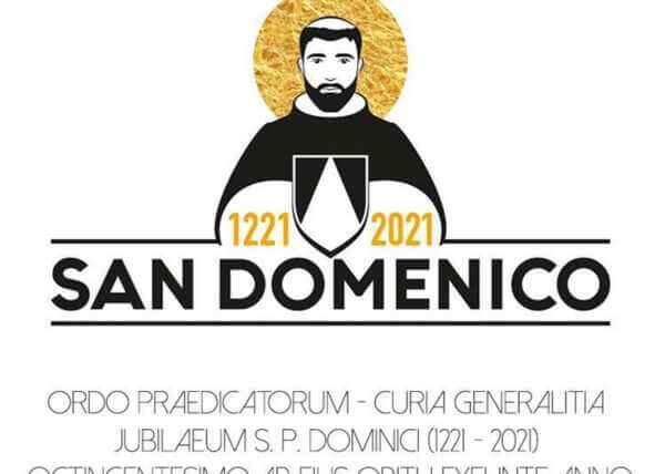 IDI 595 – February 2020