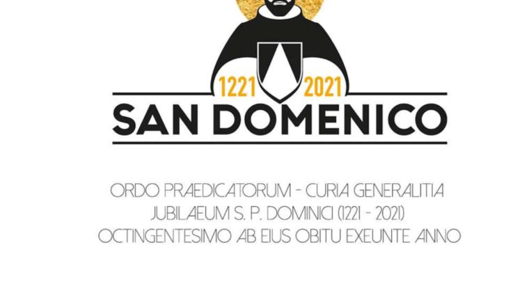 IDI 595 – Fevrier 2020