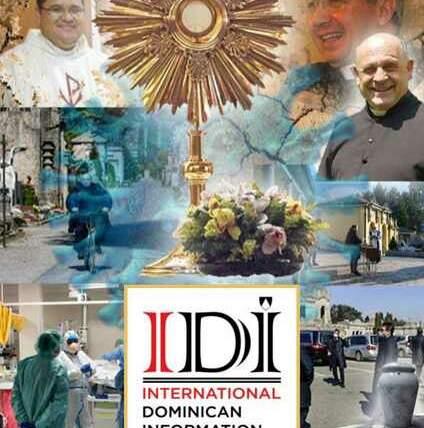 IDI 596 – March 2020