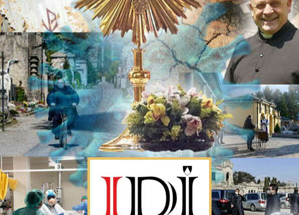 IDI 596 – Marzo 2020