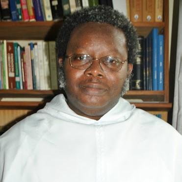 Anthony Akinwale - Province of Nigeria and Ghana
