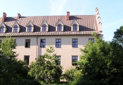 College of Philosophy and Theology – Krakow, Poland