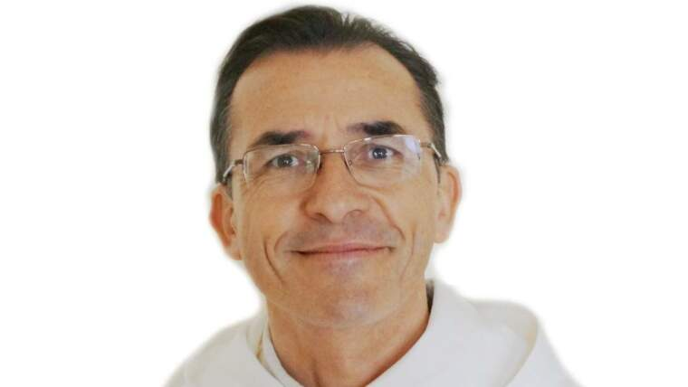 Professor Philippe Lefebvre appointed member of the Pontifical Biblical Commission