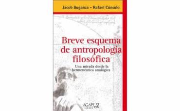Breve esquema de antropología filosófia