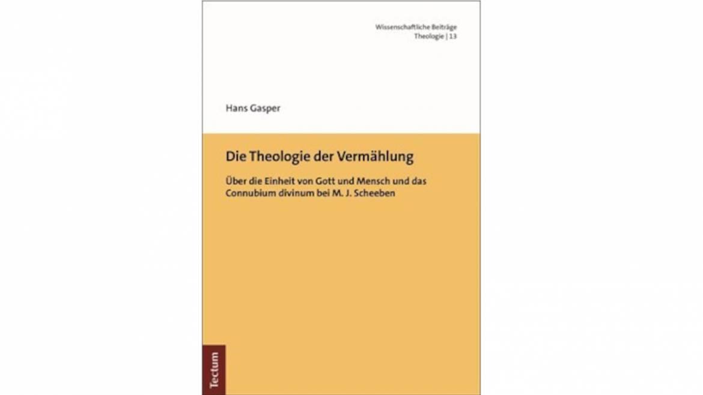Die Theologie der Vermählung